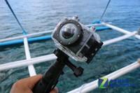 畅游东南亚海底风情 AEE海底拍摄欣赏