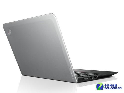 ThinkPad S3陨石银独显Win8超极本上市