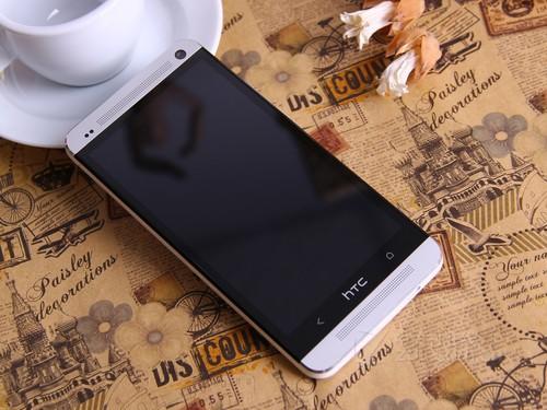 三星手机占半壁河山 同款三网差价对比