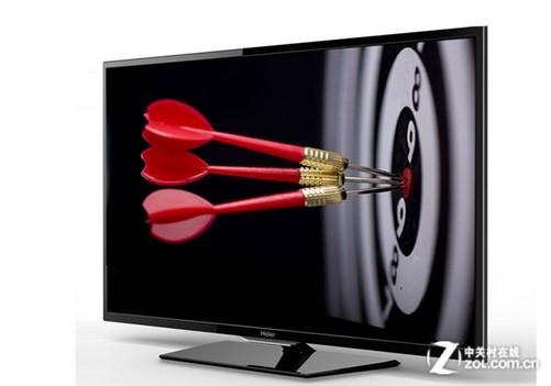 液晶电视 正文  ■ 39英寸液晶电视报价 海尔39du3000智能3d电视 今天