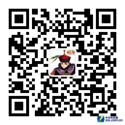 《鹿鼎记·新江湖》扬州实录 终极技曝光