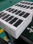 电量提升8% 苹果iPhone 5S电池曝光
