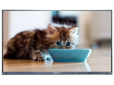 3d全屏动物桌面壁纸
