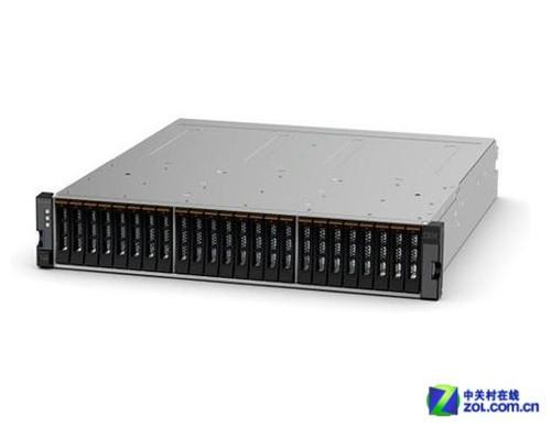 IBM Storwize V3700(2072S2C)