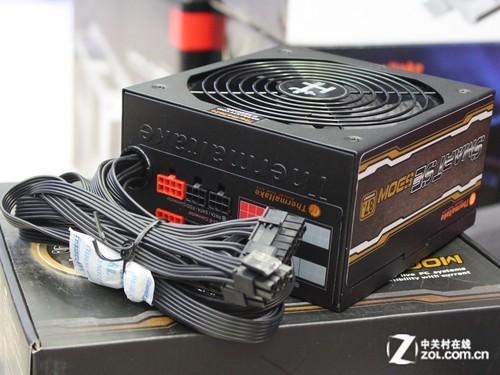 Tt Smart SE 530W电源