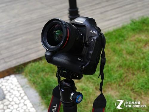照相机视角a3素材图