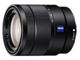 索尼Vario-Tessar T* E 16-70mm f/4 ZA OSS(SEL1670Z)