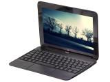惠普 SlateBook 10-h011ru x2(E4Y02PA)
