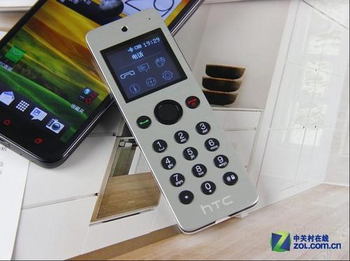 搭配小屏配件 分化手机通信功能 索尼 XL39h Xperia Z ...