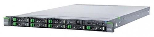 取代UPS 富士通服务器新技术建新数据中心
