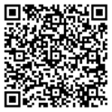 9.13安卓游戏:开放世界沙盒玩法大作