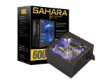 撒哈拉 眼镜蛇800V玩家版