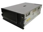 IBM System x3850 X5(7143ORQ)