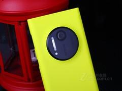 最高4100W领衔 市售高像素拍照手机TOP8