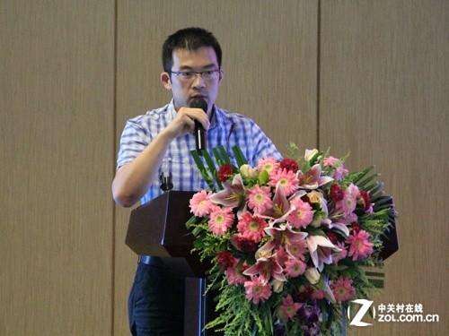 影享视界 ASK投影机全国巡展深圳站报道