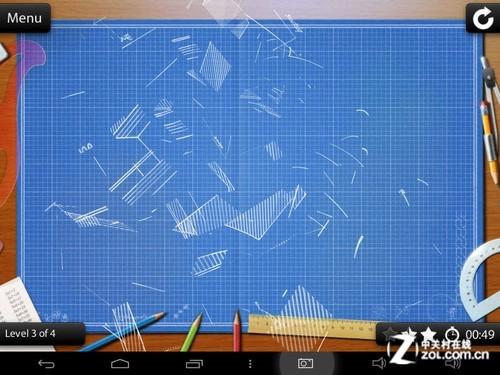 X86玩安卓怎么样 台电P89 mini应用测试
