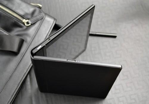 专为商务打造智器ZBook3G版到货
