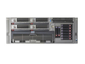 HP ProLiant DL580 G4(430811-AA1)