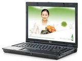 惠普NC6400(GL027PA)