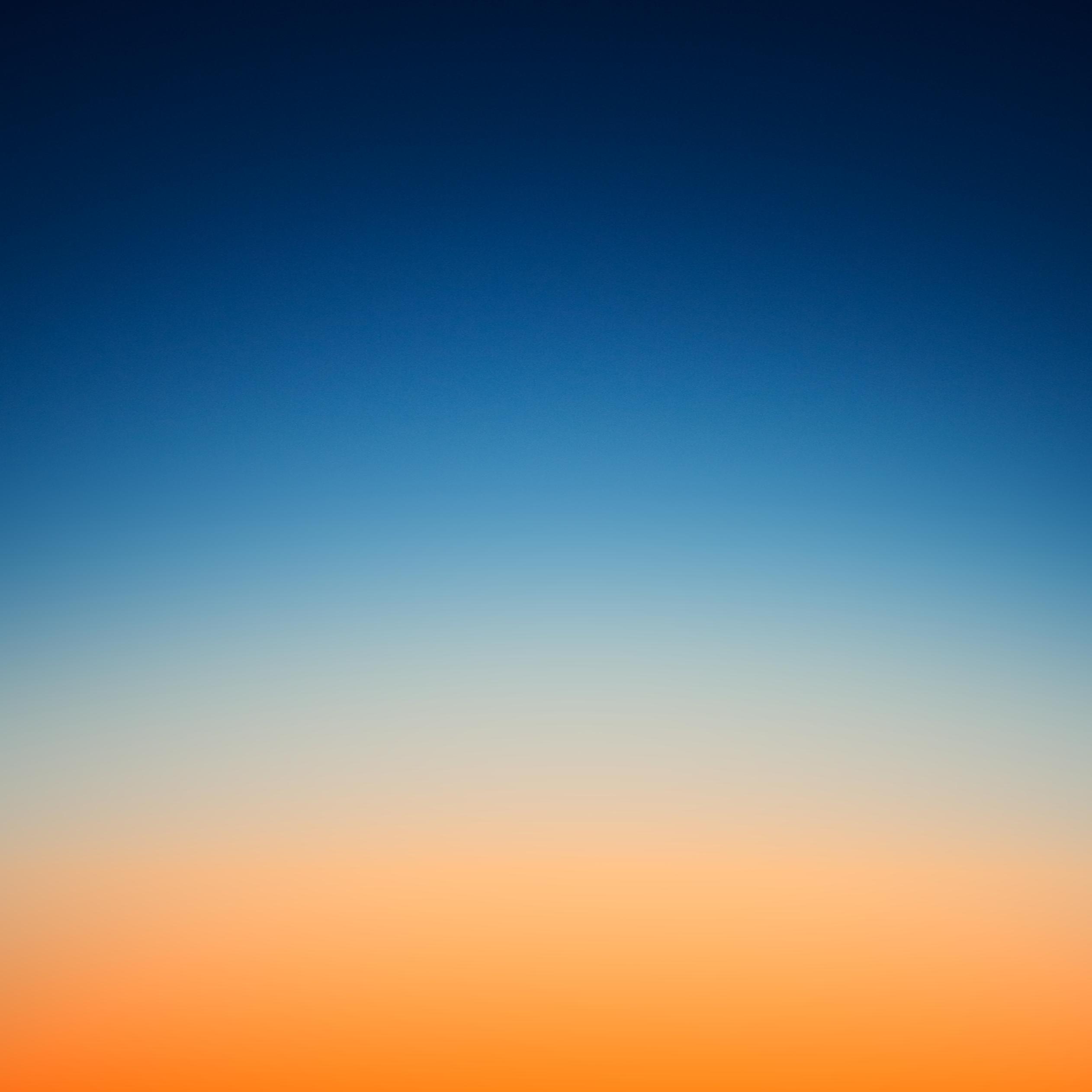 适合ipad机型 苹果ios 7高清壁纸分享