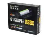 技嘉G1.Sniper A88X配件及其它