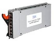 IBM 交换机(39Y9324)