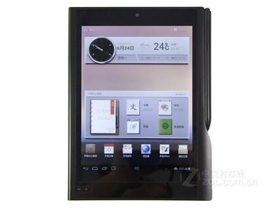 E人E本T7 16G 商务平板电脑