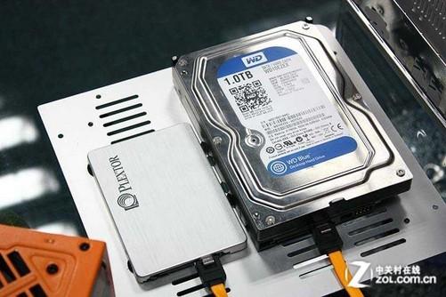 将系统装在移动硬盘上_移动 硬盘 安装系统_怎么用硬盘装win8系统