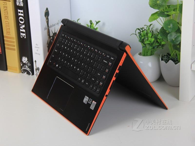 产品报价 笔记本电脑 > 联想笔记本电脑 > 联想flex14系列 > 图片 >