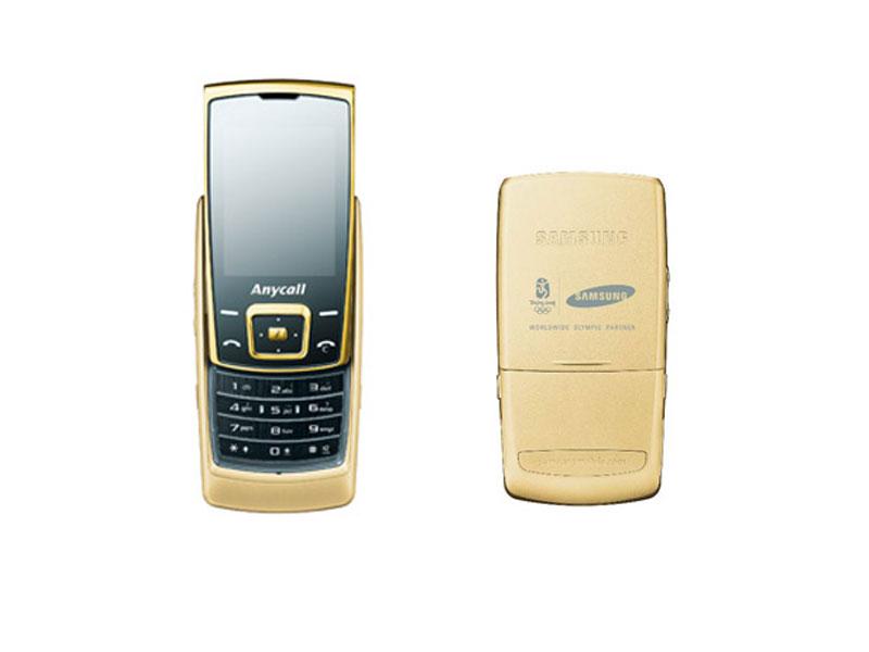三星老款手机型号大全_三星手机历史型号大全_三星 手机历史