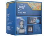 Intel 奔腾 G3220(盒)