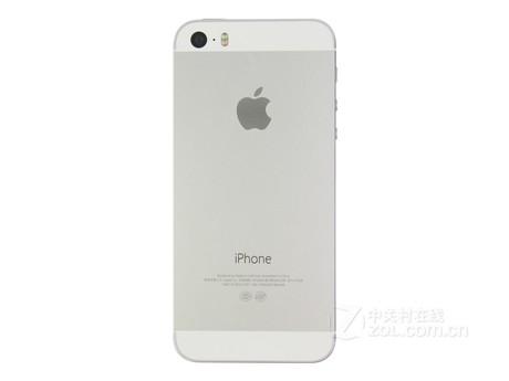 苹果iPhone 6 Plus 移动4G 苹果6plus 和苹果iPhone 5S 双4G 苹果5s 的区别和对比