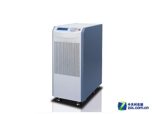 提供发货和安装服务 台达电源38000元