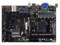 ӳ̩Hi-Fi A88S2