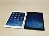 苹果iPad mini 2实拍图