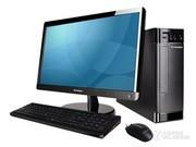 联想 家悦S520(G2030/Linux)