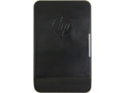 HP 1200w