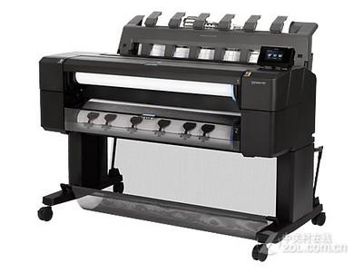 HP T1500 PostScript ePrinter