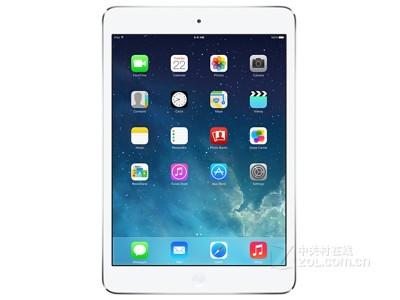 苹果 iPad mini 2(128GB/WiFi版)
