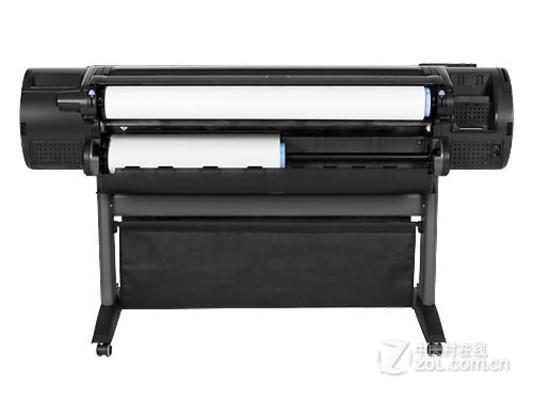 HP Z5400 44英寸 PostScript ePrinter