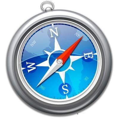 引入PDF阅读 苹果更新Safari开发者版本