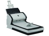富士通6230Z扫描仪是一款商务高效电子化设备促销4880