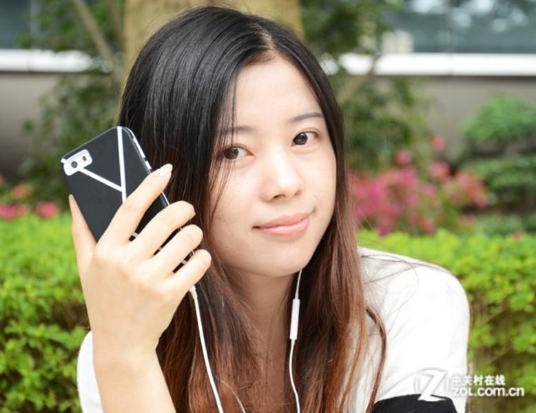【高清图】蜂巢结构 icon-i控iphone