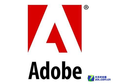 Adobe Flash Player3月1更新:刷版模式