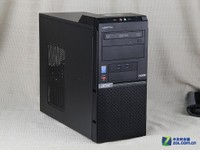 高性能办公利器 宏碁Veriton T830图赏