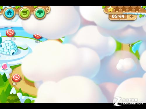 《保卫萝卜2》推出 新玩法全解读