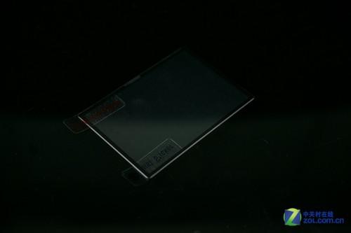 钢化玻璃ggs金刚膜 相机贴膜图片记录