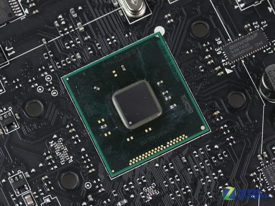 3ds max电路板素材