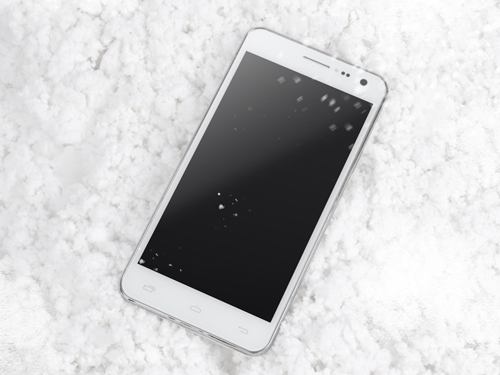 里奥手机n003大幅降价到999元