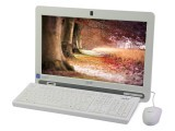 Acer Aspire ZC602